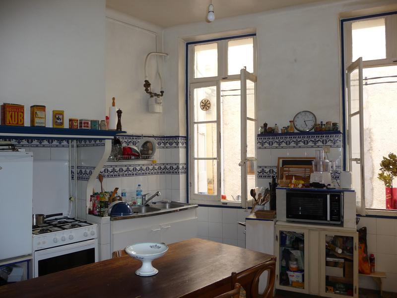 immobilier perpignan achat et vente de maisons appartements villas sur perpignan et pyrenees. Black Bedroom Furniture Sets. Home Design Ideas
